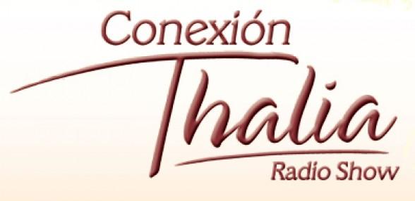 conexion-e1302260754827