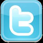 twittericonn