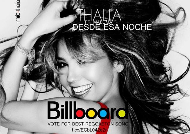 Banner-Billboard
