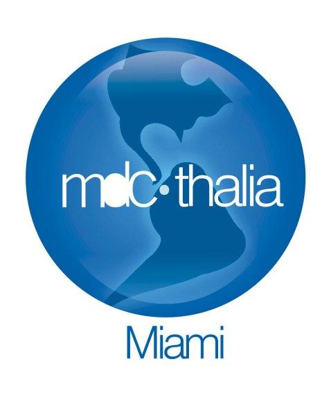 Logo-MDC-Miami