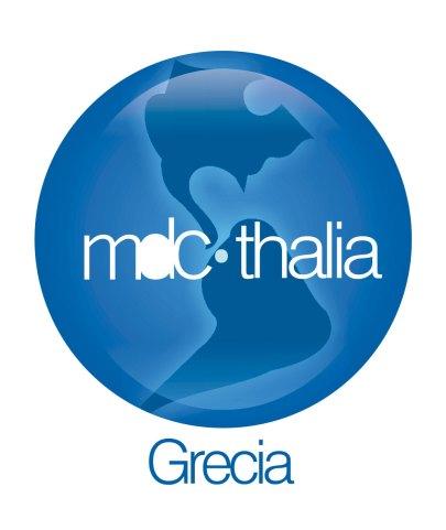 MDC-Grecia