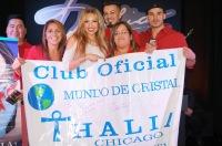MDC Chicago