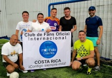 MDC Costa Rica