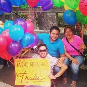 MDC Querétaro, ciudad de México, Amore Mío.