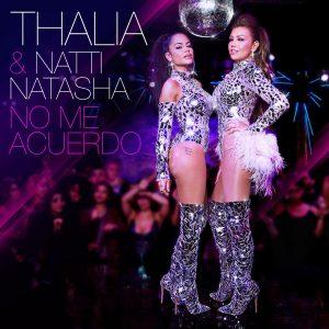 no-me-acuerdo-thalia-ft-natti-natasha-300x300