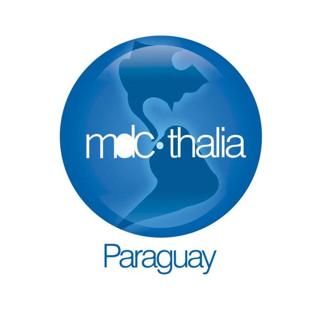PARAGUAY-JPG